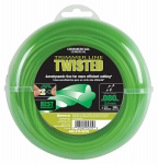 Arnold 490-010-0030 Twist Trimmer Line .080 Dia. x 140-Ft.