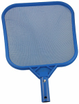 Jed Pool Tools 40-364 Pool Skimmer Head, Blue