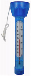 Jed Pool Tools 20-204 Pool & Spa Thermometer