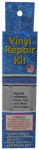 Jed Pool Tools 35-244 Pool Vinyl Repair Kit, 2-oz.