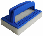 Jed Pool Tools 70-286 Pool & Spa Scrub Pad