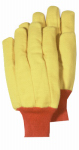 Magid Glove & Safety Mfg 565KWTCS LG Mens Chore Glove