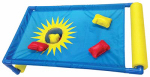 Water Sports 81107-3 Floaty Bag Toss Game