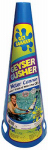 Water Sports 84000-4 Geyser Gusher Cannon