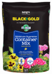 Sungro Horticulture 1413000.CFL001P Premium Container Potting Mix With Coir, 1-Cu. Ft.