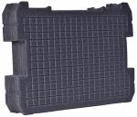Stanley Consumer Tools DWST88801 TStak Foam Insert, Fits TStak Storage System