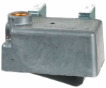 Dare Products 1780 Farm Tank Float Valve, Aluminum Housing, 300-GPH,