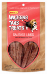 Westminster Pet Products 08276 3.5OZ Dog Sausage Link
