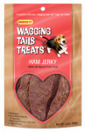 Westminster Pet Products 08543 3.5OZ Dog Hammer or Hammered Jerky