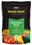 Sungro Horticulture 1411603.CFL001P Garden Soil, 1-Cu. Ft.