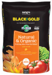 Sungro Horticulture 1402040.CFL002P Organic Potting Mix, 2-Cu. Ft.