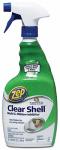 Zep ZUCSM32 32OZ Mildew Inhibitor