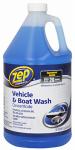 Zep ZUVEH128 Zep 128OZ Veh/Boat Wash