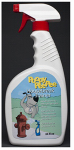 Cygany 6024-0 Pet Housebreak Trainer, 24-oz. Spray