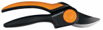 Fiskars Brands 398471-1001 Bypass Pruner, Small
