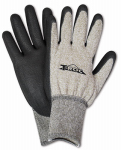 Magid Glove & Safety Mfg ROC5000TM MED Touch Screw or Screen Gloves