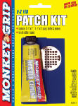 Hopkins Mfg/Bell Automotive 22-5-08812-MCS6 E-Z Bike Patch Kit