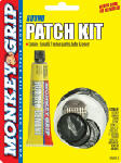 Hopkins Mfg/Bell Automotive 22-5-08813-M Chemical Seal Patch Kit