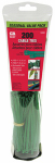 Gardner Bender 10090WA Cable Ties, 200 4- & 8-In. Ties