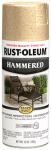 Rust-Oleum 250899 StopRust 12OZ Oat Paint