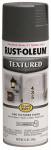 Rust-Oleum 7221830 StopRust12OZ Pewt Paint