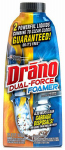 S C Johnson Wax 14768 Drano 17OZ Clog Remover