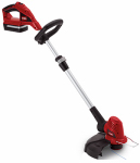 Toro Co M/R Blwr/Trmmr 51484 String Trimmer, 20-Volt Cordless Electric, 12-In.