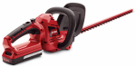 Toro Co M/R Blwr/Trmmr 51494 Hedge Trimmer,  20-Volt Cordless Electric, 22-In.