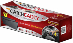 Allstar Marketing Group CD011124 Catch Caddy Car Seat Pocket Catcher, 2-Pk.