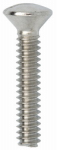 Brainerd Mfg Co/Liberty Hdw 168676 CHR Screw Pack