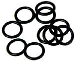 Brass Craft Service Parts SCB0562 O-Ring