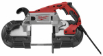Milwaukee 6232-6 6A Port Band Saw