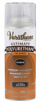 Rust-Oleum 9081 Varathane 12-oz. Gloss Interior Oil-Based Premium Polyurethane