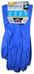 Spontex GLNK2211 Stanzoil 382 Chemical-Resistant Gloves, Size 11