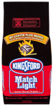 Kingsford Products 31267 Match Light Charcoal Briquettes, 11.16-Lb., 2-Pk.