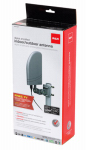 Audiovox ANT702Z Digital Amplified Indoor/Outdoor Antenna