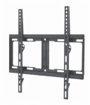Audiovox MAF55BKR LCD/LED TV Wall Mount, Black, 32 to 55-In.