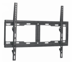 Audiovox MAF71BKR LCD/LED TV Wall Mount, Black, 37 to 70-In.
