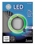 G E Lighting 96852 LED Light Bulb, Long-Neck, Par30, 12-Watt