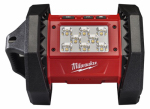 Milwaukee Electric or Electrical Tool 2361-20 M18 LED Flood Light