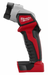 Milwaukee Electric or Electrical Tool 2735-20 M18 LED Work Light, 18-Volt