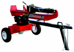 Special Speeco Products S40123300 Log Splitter, Gas, 190cc, 22-Ton