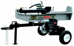 Special Speeco Products S401635BB Log Splitter, Gas, 305cc, 35-Ton