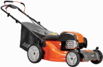 "Husqvarna Outdoor Products HU725AWDH  961450019 22"" 3N1 AWD Lawn Mower"