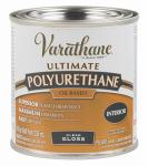 Rust-Oleum 9061H Varathane 1/2-Pint Gloss Interior Oil-Based Premium Polyurethane