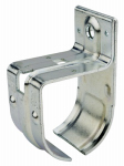 National Mfg/Spectrum Brands Hhi N100-006 Zinc Single Rail Bracket