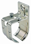National Mfg N100-007 Zinc Single Splice Bracket