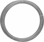 National Mfg N266-999 16GAx200 Galv Wire