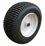Sutong China Tires Resources ASB1088 15x6.00-6 SU12 L&G Tire