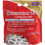 Bonide Products 121 Diatomaceous Earth, 5-Lbs.